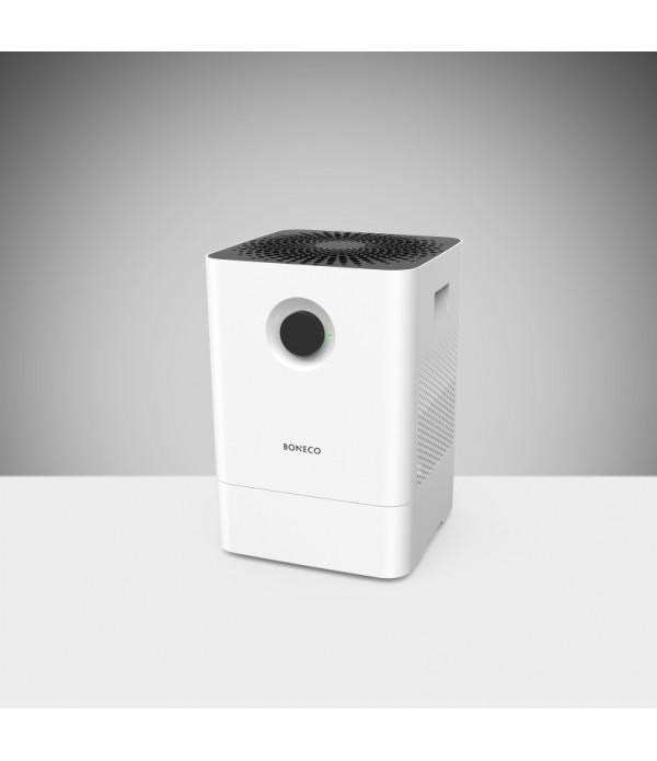 Мийка повітря Boneco Air-O-Swiss W200