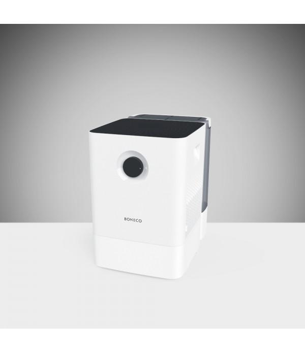 Мийка повітря Boneco Air-O-Swiss W300
