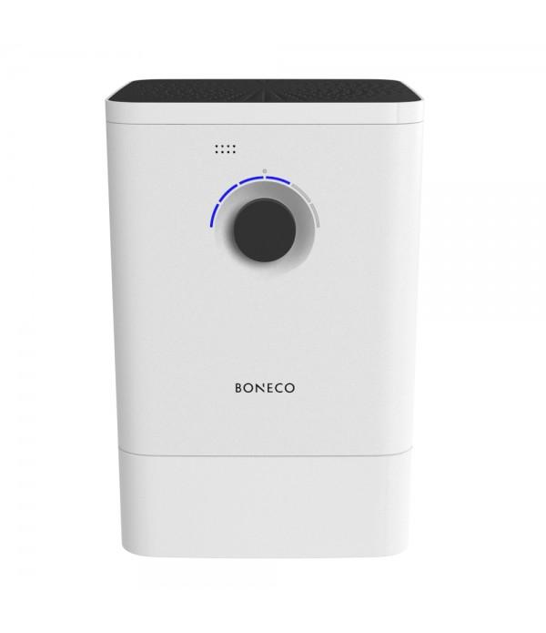 Мийка повітря Boneco Air-O-Swiss W400
