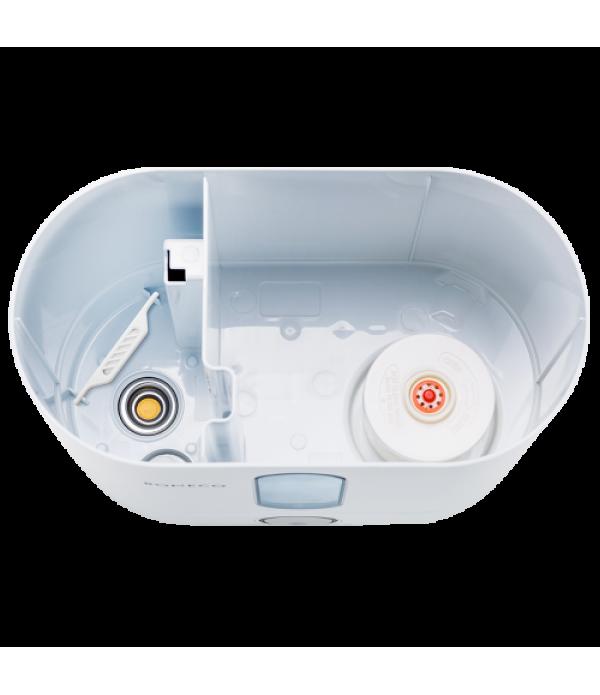Зволожувач повітря Boneco U300